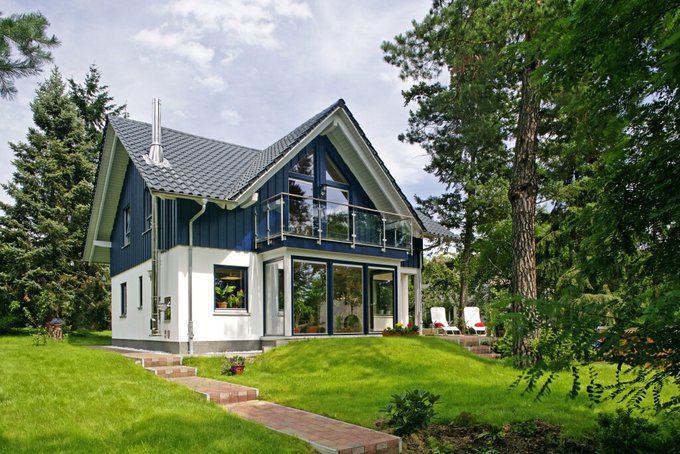 house-1518-energiesparendes-einfamilienhaus-plan-412-5-im-gruenen-von-schwoerer-2