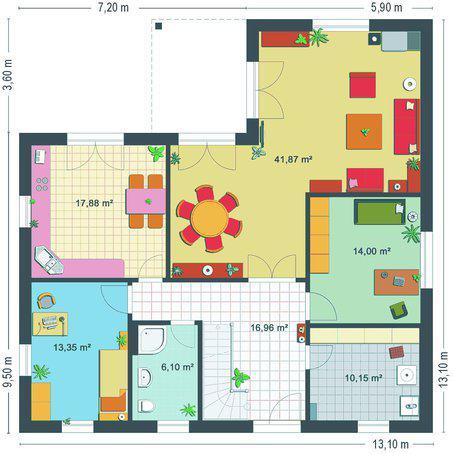 house-1520-grundriss-eg-klinkerhaus-a6-premium-von-ebh-haus-2