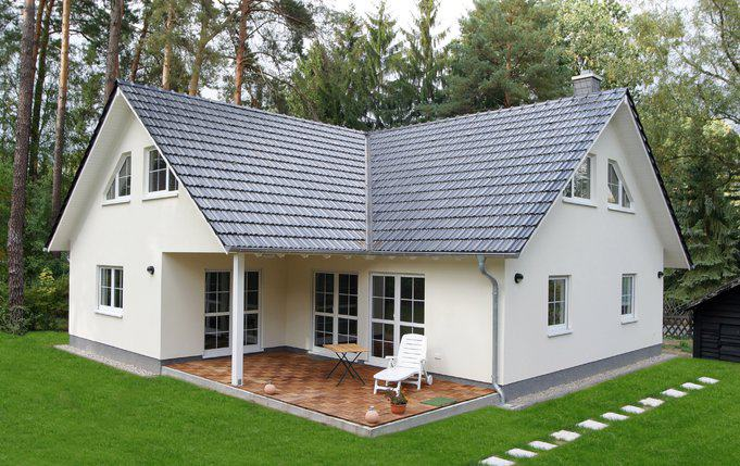 Holzhaus 75 Qm holzhaus 75 qm holzhaus 100 qm haus bauen