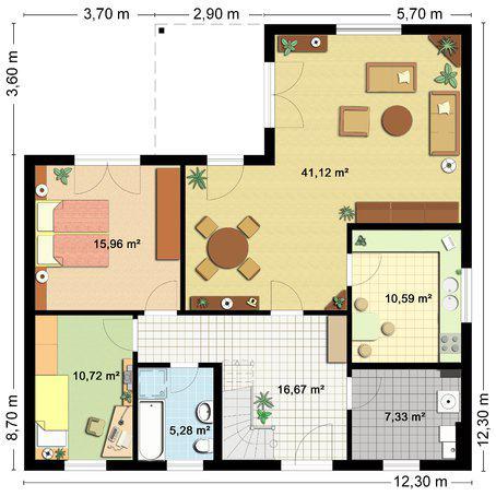 house-1521-moderne-fertighaus-baureihe-a-5-von-ebh-haus-2