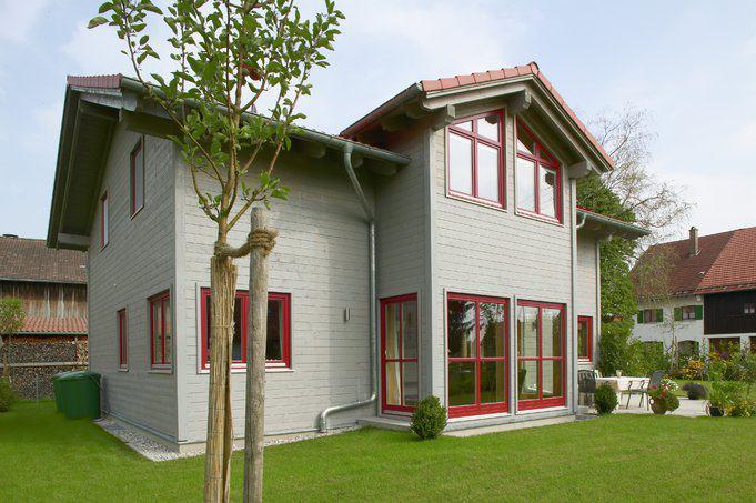 house-1524-komfortabel-geraeumig-und-wohngesund-haus-biegerl-von-sonnleitner-3