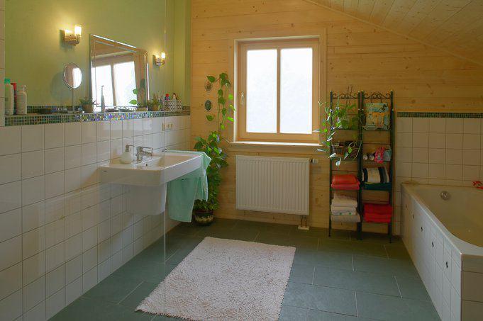 house-1524-komfortabel-geraeumig-und-wohngesund-haus-biegerl-von-sonnleitner-5