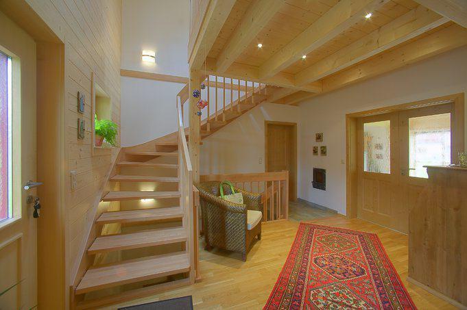 house-1524-komfortabel-geraeumig-und-wohngesund-haus-biegerl-von-sonnleitner-6