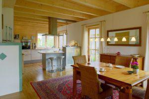 house-1524-komfortabel-geraeumig-und-wohngesund-haus-biegerl-von-sonnleitner-7