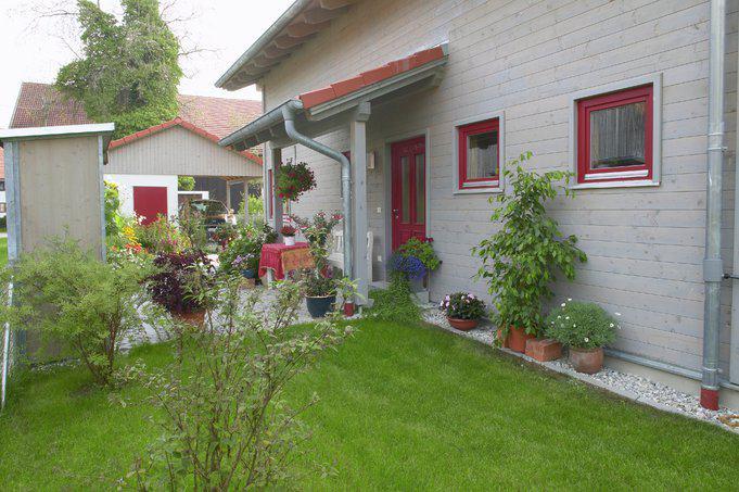 house-1524-komfortabel-geraeumig-und-wohngesund-haus-biegerl-von-sonnleitner-8