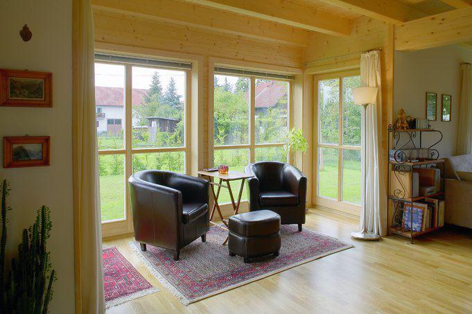 house-1524-komfortabel-geraeumig-und-wohngesund-haus-biegerl-von-sonnleitner-9