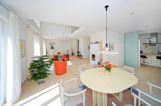 house-1525-stadtvilla-stiebner-von-haacke-8