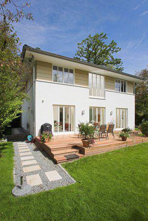 house-1525-stadtvilla-stiebner-von-haacke-9