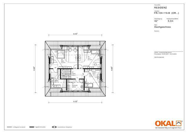 house-1528-grundriss-dachgeschoss-repraesentative-baureihe-residenz-von-okal-2