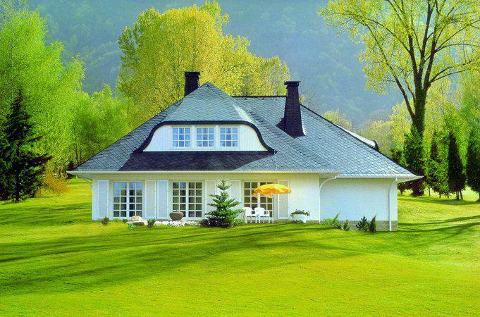 house-1528-repraesentative-baureihe-residenz-von-okal-3
