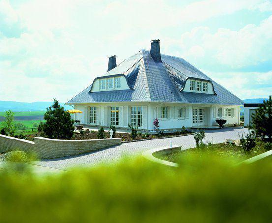 house-1528-repraesentative-baureihe-residenz-von-okal-4