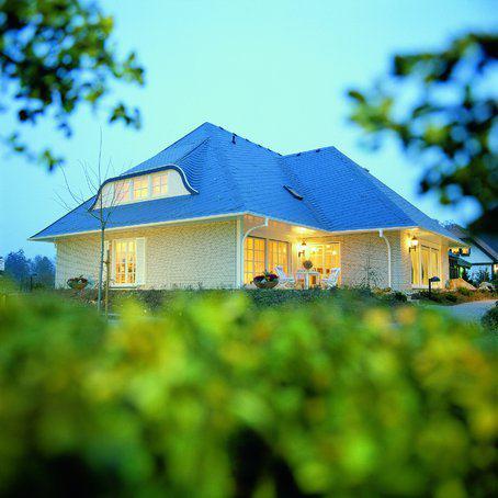 house-1528-repraesentative-baureihe-residenz-von-okal-5