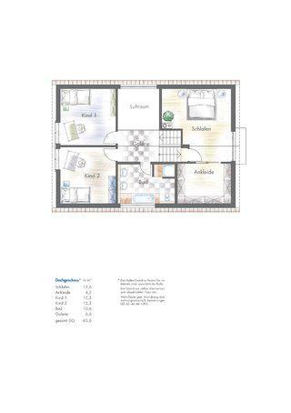 house-1530-grundriss-og-individueller-entwurf-fuchs-von-baumeister-1