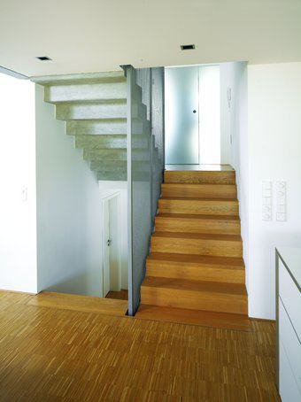 house-1530-individueller-entwurf-fuchs-von-baumeister-4