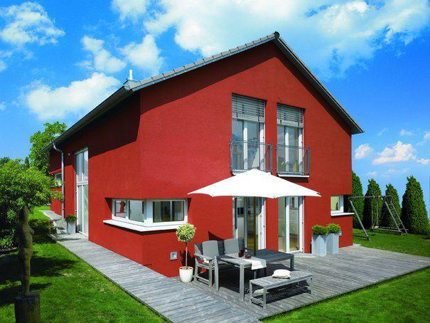 house-1530-individueller-entwurf-fuchs-von-baumeister-6