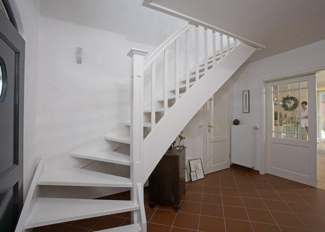 house-1530-individueller-entwurf-fuchs-von-baumeister-7