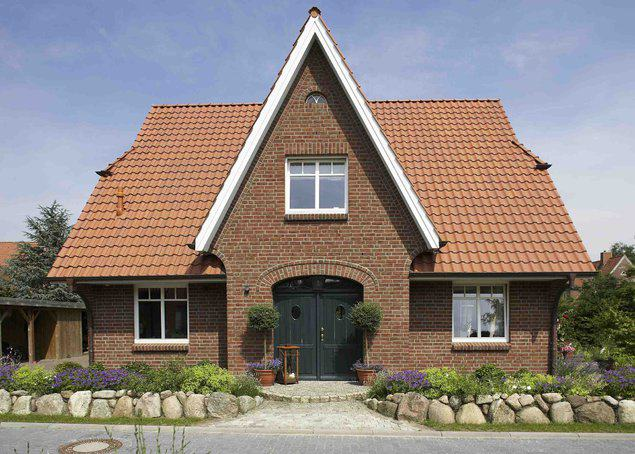 house-1531-aussenansicht-baumeister-haus-hansen