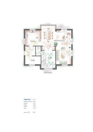 house-1531-grundriss-eg-baumeister-haus-hansen