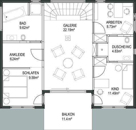 house-1532-grundriss-dachgeschoss-stadtvilla-suhr-von-bodenseehaus