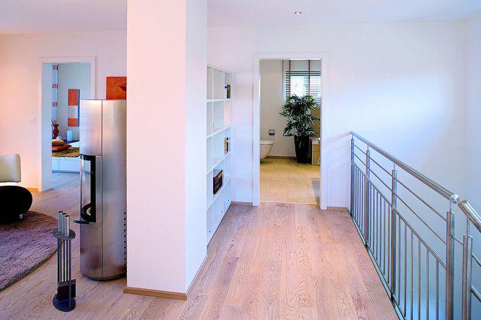 house-1532-innenraum-stadtvilla-suhr-von-bodenseehaus-2