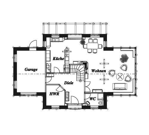 house-1537-grundriss-erdgeschoss-2-2