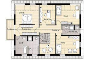 house-1538-grundriss-dachgeschoss-mehrgenerationen-effizienzhaus-fn-104-134-b-v3-von-okal-2