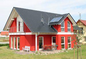 house-1539-heideland-von-ebh-haus-modernes-haus-in-drei-baugroessen-2