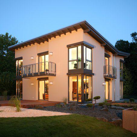 house-1543-aussenansicht-fingerhaus-bravur-1