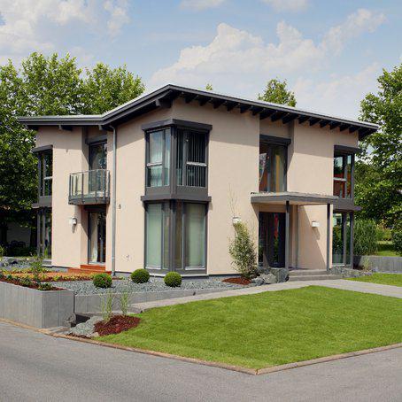 house-1543-aussenansicht-fingerhaus-bravur-2
