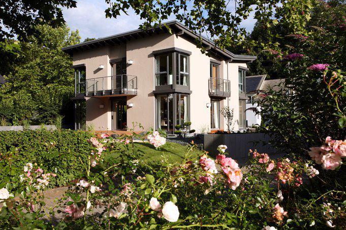 house-1543-aussenansicht-fingerhaus-bravur-4