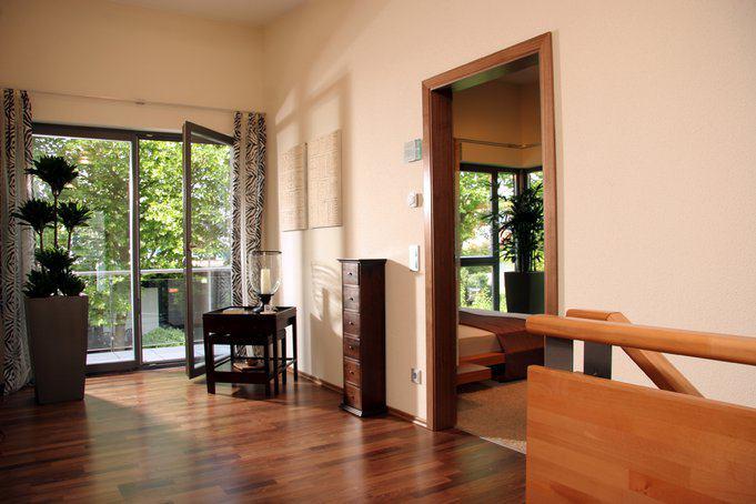 house-1543-innenraum-fingerhaus-bravur-6