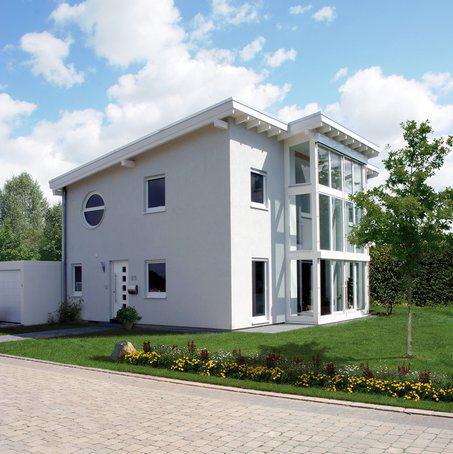 house-1544-aussenansicht-fingerhaus-ventur-2