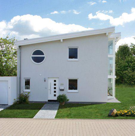 house-1544-aussenansicht-fingerhaus-ventur-3