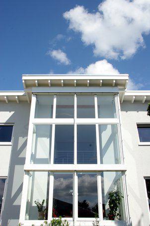 house-1544-aussenansicht-fingerhaus-ventur-4