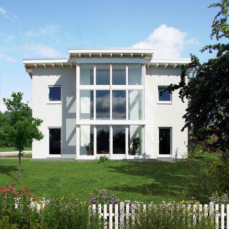 house-1544-aussenansicht-fingerhaus-ventur-5