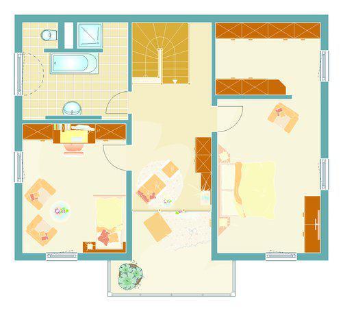 house-1544-grundriss-fingerhaus-ventur-2