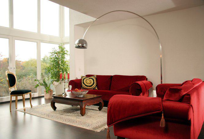 house-1544-innenraum-fingerhaus-ventur-3