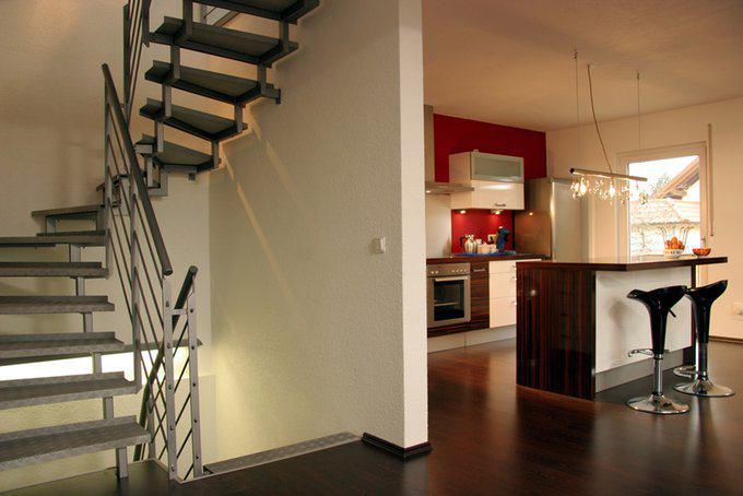 house-1544-treppe-fingerhaus-ventur-2