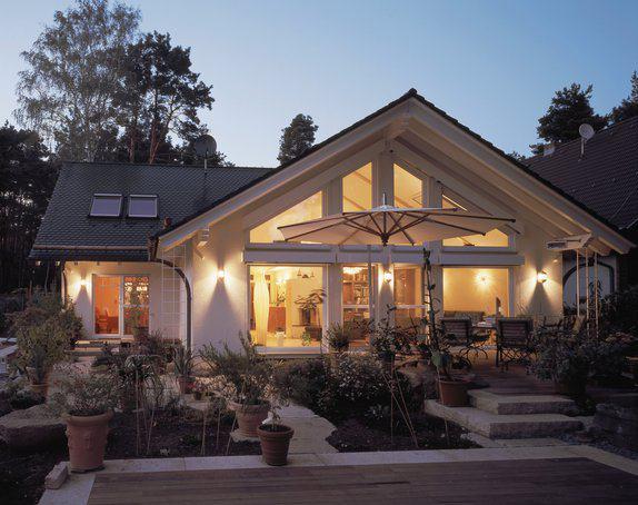 house-1545-aussenansicht-fingerhut-l177-w-1