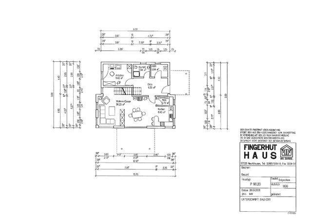 house-1545-grundriss-eg-fingerhut-l177-w-1