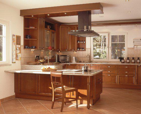 house-1545-kueche-fingerhut-l177-w-1