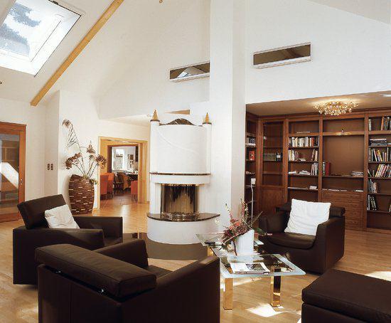 house-1545-wohnraum-fingerhut-l177-w-1