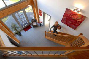 house-1546-innenansicht-fullwood-sommerwiese-4