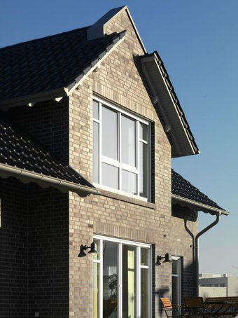 house-1547-gussek-musterhaus-carina-mit-klinkerfassade-3