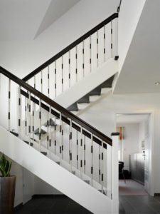 house-1547-gussek-musterhaus-carina-mit-klinkerfassade-6