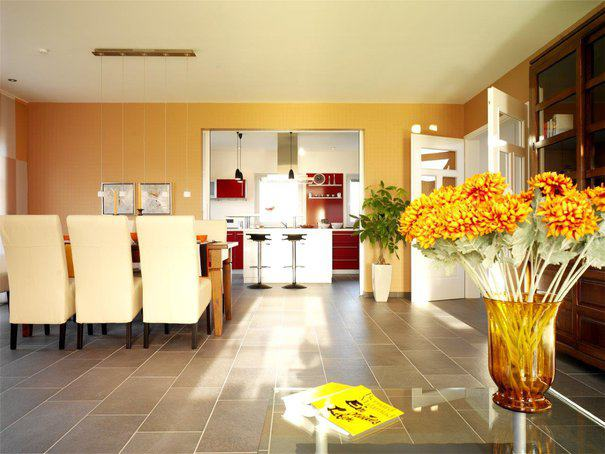 house-1547-gussek-musterhaus-carina-mit-klinkerfassade-7