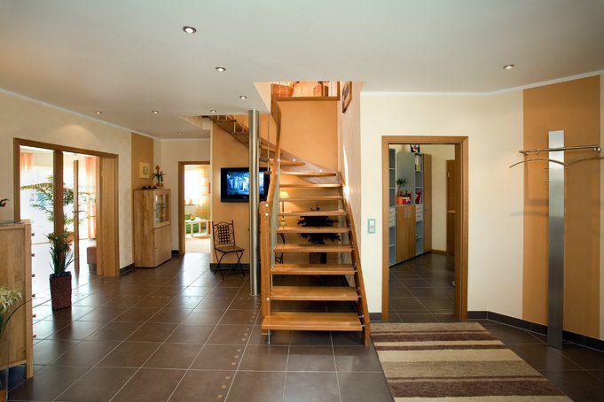 house-1560-moderner-bungalow-riviera-von-rensch-haus-10