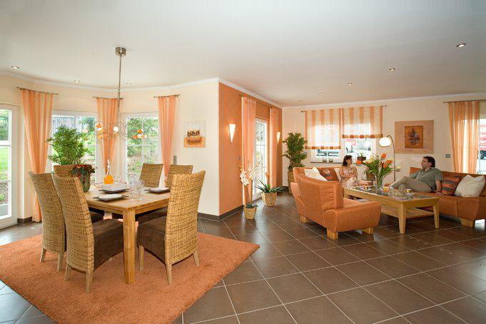 house-1560-moderner-bungalow-riviera-von-rensch-haus-7