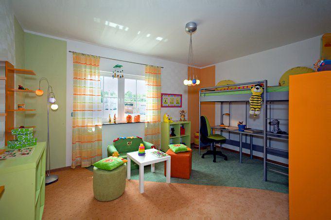 house-1560-moderner-bungalow-riviera-von-rensch-haus-9
