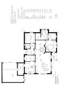 house-1563-grundriss-moderner-bungalow-seiter-von-schwoerer-1